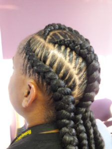 Well Done African Hair Braiding Charlotte North Carolina Hair Braiding In Charlotte Nc